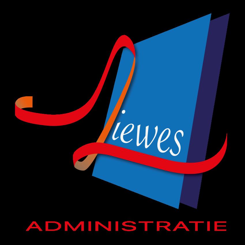 Administratiekantoor Liewes
